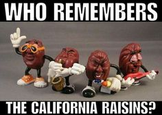 My Childhood Memories, Great Memories, Childhood Images, California Raisins, Back In My Day, 80s Kids, Kids Girls, I Remember When, Oldies But Goodies