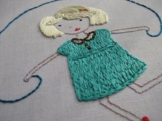 One stitched up 'skip-ity girl' to give away!!!!!!!!!!!!! comfortstitching.typepad.co.uk/comfortstitching/2010/01/o...   Find Hundreds of the Latest Sweepstakes & Contests Updated Daily. Start Winning Cash & Prizes Today! http://sweepstakes13.com/register