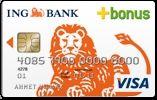 ING Bonus Kredi Kartı Başvuru ve Sonucu Öğrenme - http://www.turkiyekredi.com/ing-bonus-kredi-karti-basvuru-ve-sonucu-ogrenme.html