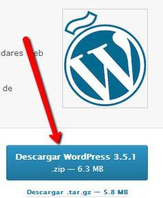 Cómo crear un blog profesional con WordPress desde cero (I)