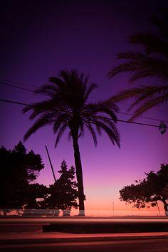 Formentera Spain