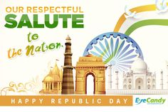 A humble tribute to all the mesmerizing achievements of India in its' effort to Make a New India!