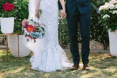 Brianna + Xavier   Styling by Feast Of Love Feast Of Love, Lace Wedding, Wedding Dresses, Wedding Events, Style, Fashion, Bride Dresses, Swag, Moda