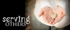 The Mission of Motherhood ~ Chapter 11: The Ministering Mother
