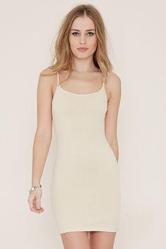 Bodycon Mini Dress | Forever 21 - $4.90