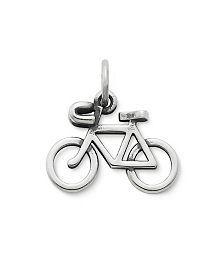 Cycle Charm