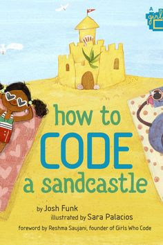 Learn to code! Free summer programs and after-school clubs for teen girls. Explore coding in a fun and friendly environment. Teaching Kids To Code, After School Club, Learn To Code, Free Summer, Best Selling Books, Grade 2, Classroom Ideas, Coding, Palaces