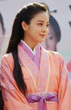 Kim Tae Hee❖ TON2580.COM ❖대한민국 10년간 대표적카지노 월드카지노입니다.메가888카지노 카지노추천 마카오카지노…