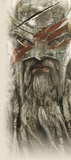 Viking Drinking Horn Vessels and Accessories … – Norse Mythology-Vikings-Tattoo Fantasy Kunst, Fantasy Art, Character Portraits, Character Art, Skyrim Concept Art, Art Viking, Viking Symbols, Symbole Viking, Norse Vikings