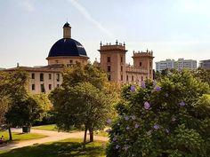 #valencia #spain  . . . . . #visitspain #visitvalencia #vivaespaña #españa #espana  #ig_europa #picoftheday #photography #travelphotography #travelingram el #traveling #vacation #visiting #instatravel #instago #instagood #trip #holiday #photooftheday #fun #travelling #tourism #tourist #instapassport #instatraveling #mytravelgram #travelgram #travelingram http://ift.tt/2wA48Qt