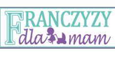 Franczyzy dla mam - sprawdzone pomysły na biznes   mamopracuj.pl