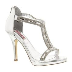 f90fc020dad54 Die 7 besten Bilder von silberne Schuhe in 2017   Silberne schuhe ...