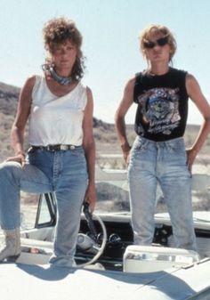 50 best female friendships on film