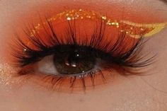 Aesthetic Hippie - —makeup - Make-up Makeup Goals, Makeup Inspo, Makeup Art, Makeup Inspiration, Makeup Tips, Cute Makeup, Pretty Makeup, Eyeshadow Looks, Eyeshadow Makeup