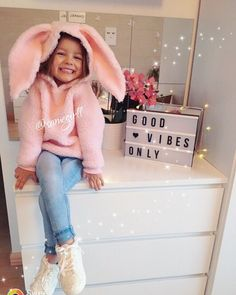 Little Girl Outfits, Cute Outfits For Kids, Little Girl Fashion, Toddler Girl Outfits, Toddler Fashion, Cute Kids, Kids Fashion, Kids Girls, Baby Kids