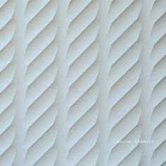 3D decorative stone wall art panel will provide the excellent results for the high-end building.