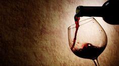 Si je vous dis qu'un verre de vin rouge équivaut à une heure de sport, me croyez-vous?