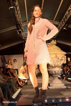 Bekijk de foto's van de Fashionshow van De Dames Heeren in samenwerking met Image damesschoenen. #chaam #ulvenhout #dameskleding #modeshow Klik hier: http://trendbubbles.nl/de-dames-heeren-2/