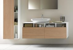 bathroom vanity - Google Search