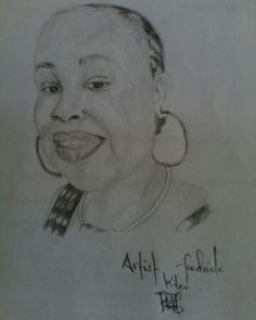 Smile within Art Smile, Art, Craft Art, Kunst, Gcse Art, Art Education Resources, Laughing