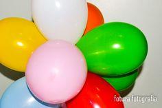 http://www.fotura.blogspot.com.br/