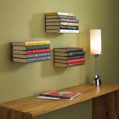 Idee regalo per amanti dei libri!