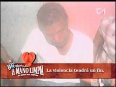 Tiroteo en Los Alcarrizos #Video - Cachicha.com