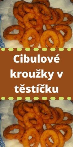 Onion Rings, Carrots, Meat, Vegetables, Ethnic Recipes, Syrup, Carrot, Vegetable Recipes, Onion Strings