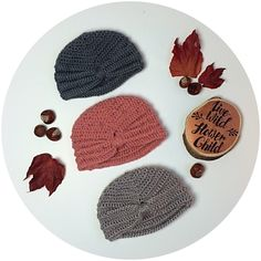 A personal favourite from my Etsy shop https://www.etsy.com/dk-en/listing/475324358/boho-baby-turbans-crochet-baby-hat