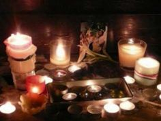Photoes - in memoriam Cseh Tamás Burning Candle, Witchcraft, Tea Lights, Cartoons, Singer, Candles, Videos, Music, Musica