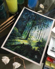 #waterblog#arts_help#artwork#painting#turkey#landscape#illustration#watercolor#art_conquest#aquarela#artgallery#inspiring_watercolors#watercolormasters#royaleartfeatures#акварель#bestartblog#foart1#watercolorartbook#artistuniversity#水彩画#adempotas#istanbul#paris#artmagazine#illustratenow#artscrowds