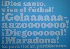 Maradona,imagenes y mas imagenes - Imágenes en Taringa! Neymar