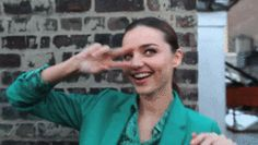 Miranda dance