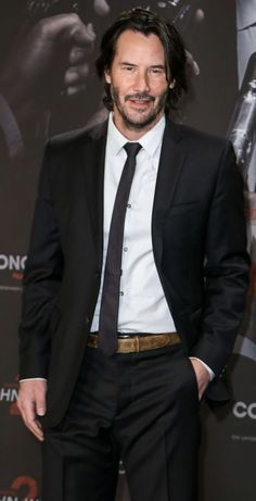 Keanu Reeves Keanu Reeves Life, Keanu Reeves John Wick, Keanu Charles Reeves, The Boy Next Door, Blockbuster Film, Johnny Depp Movies, Sweet Soul, Movie Collection, Upcoming Movies