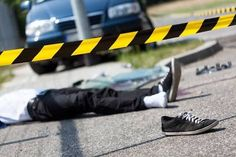 Accident claims 10 lives in Ile-Ife