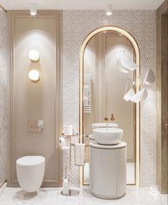 Home Interior Simple .Home Interior Simple Arquitectura Wallpaper, London Mansion, Wardrobe Room, Interior Minimalista, Bathroom Design Luxury, Modern Interior Design, Bathroom Inspiration, Cheap Home Decor, Small Bathroom