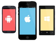Mobile Apps Melbourne - Entrust the Future of your Mobile Applications  to iPhone and Android Mobile App Development in Melbourne (mobile apps melbourne) - https://www.hellopeople.com.au/mobile-apps-melbourne.html