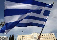 Όλα όσα πρέπει να γνωρίζετε για το Μακεδονικό (πριν κατεβείτε στο συλλαλητήριο)