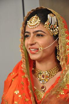 chandigarh wedding