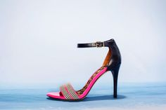 $100 & Under: 5 Fab Heels and Flats From Shoe Goddess Jessica Simpson's Spring Collection : Dressed