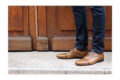 Soldes Chaussure homme Richelieus Durham - Soldes Chaussures Ville homme -  Bexley b99e225101a3