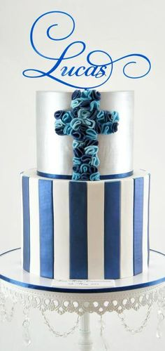 324 Best Religious celebration cakes images in 2019