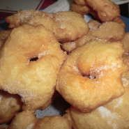 Spanish Desserts, Plum Cake, Canapes, Baked Goods, Donuts, Easy Meals, Easy Recipes, Muffin, Sweets