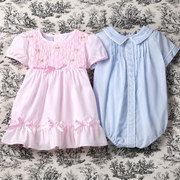 Take a look at the Samara event on Zulily today! Adorable!