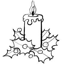 Resultado de imagen para como pintar velas