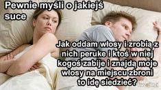 Co tu dużo mówić Memy +Czarny humor # Humor # amreading # books # wattpad Funny Sms, Funny Relatable Memes, Wtf Funny, Funny Cute, Best Memes, Best Quotes, Chandler Bing Quotes, Hahaha Hahaha, Funny Lyrics