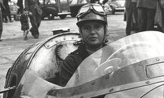 The first woman to drive in Formula One, Maria Teresa de Filippis, passed away Saturday at the age of 89. http://www.gearheads4life.com/news/f1s-first-ever-female-driver-passes-away-aged-89/