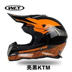 2016 New Motorcycle Helmet Mens Moto Top Quality Capacete Motocross Off Road With Goggles