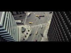 El Rapto Oficial Trailer HD - YouTube