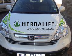 "Check out this @Behance project: ""herbalife car signage"" https://www.behance.net/gallery/11599211/herbalife-car-signage"